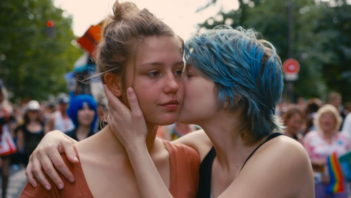 Greatest indie films of all time