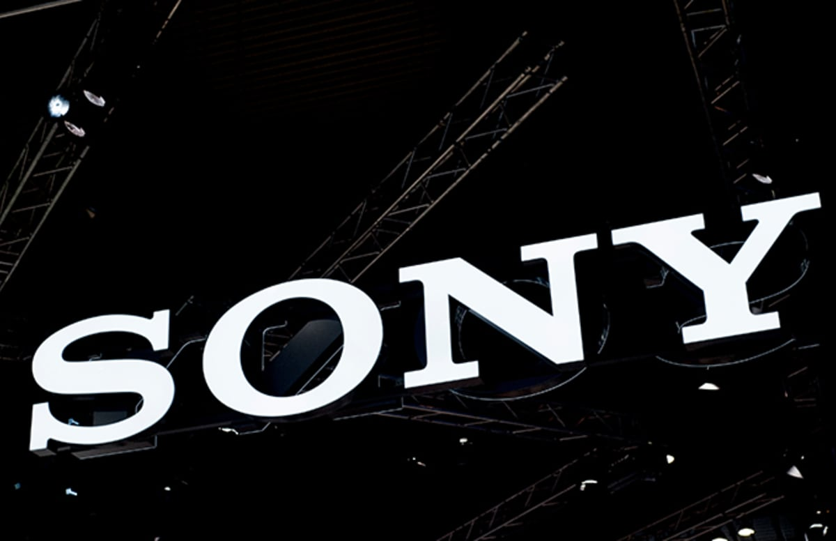 Sony Wants to Patent the Animation Technology Behind 'Spider-Man: Into the Spider-Verse'