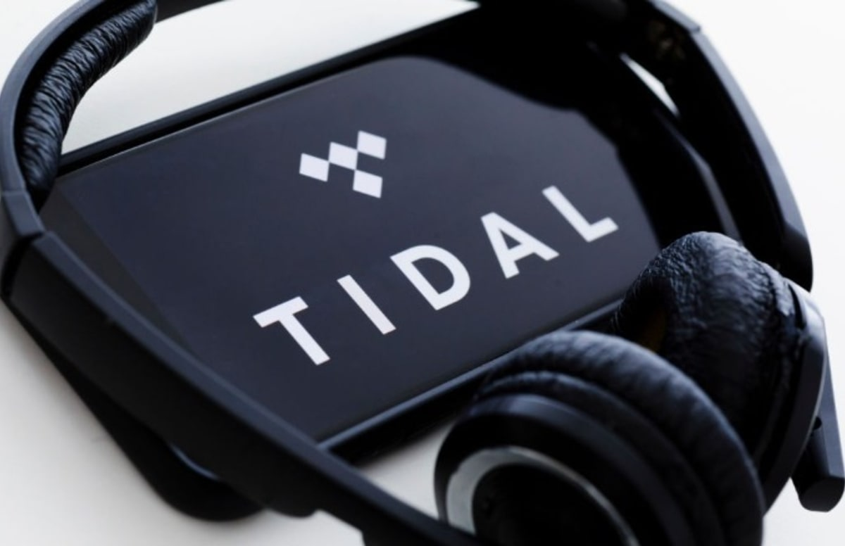 Tidal Allows Users to Mute Artists and Songs