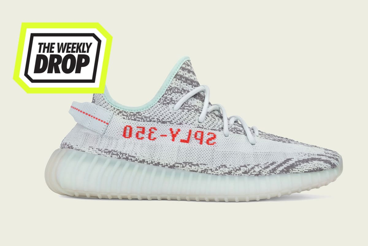 84822702f The Weekly Drop  Your Guide to Australian Sneaker Release Dates ...