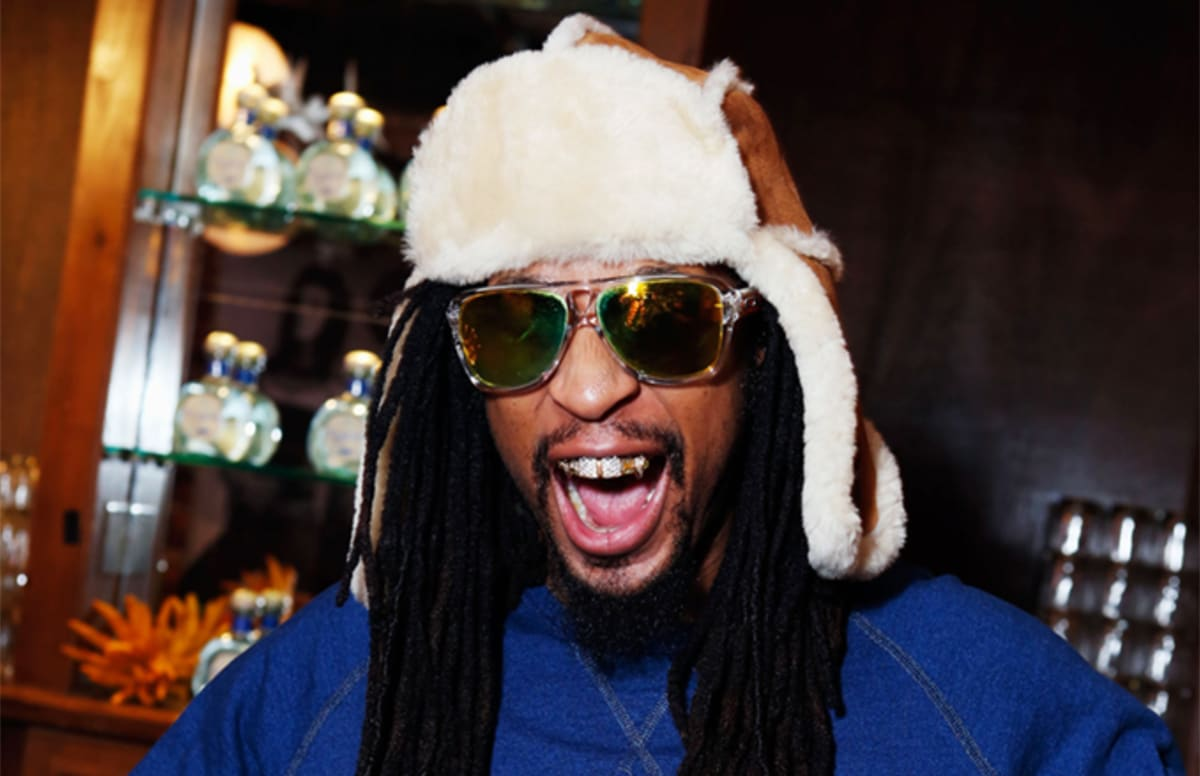 King Auto Center >> NHL Announces 2018 Stanley Cup Finals Will Open With Lil Jon Performance | Complex