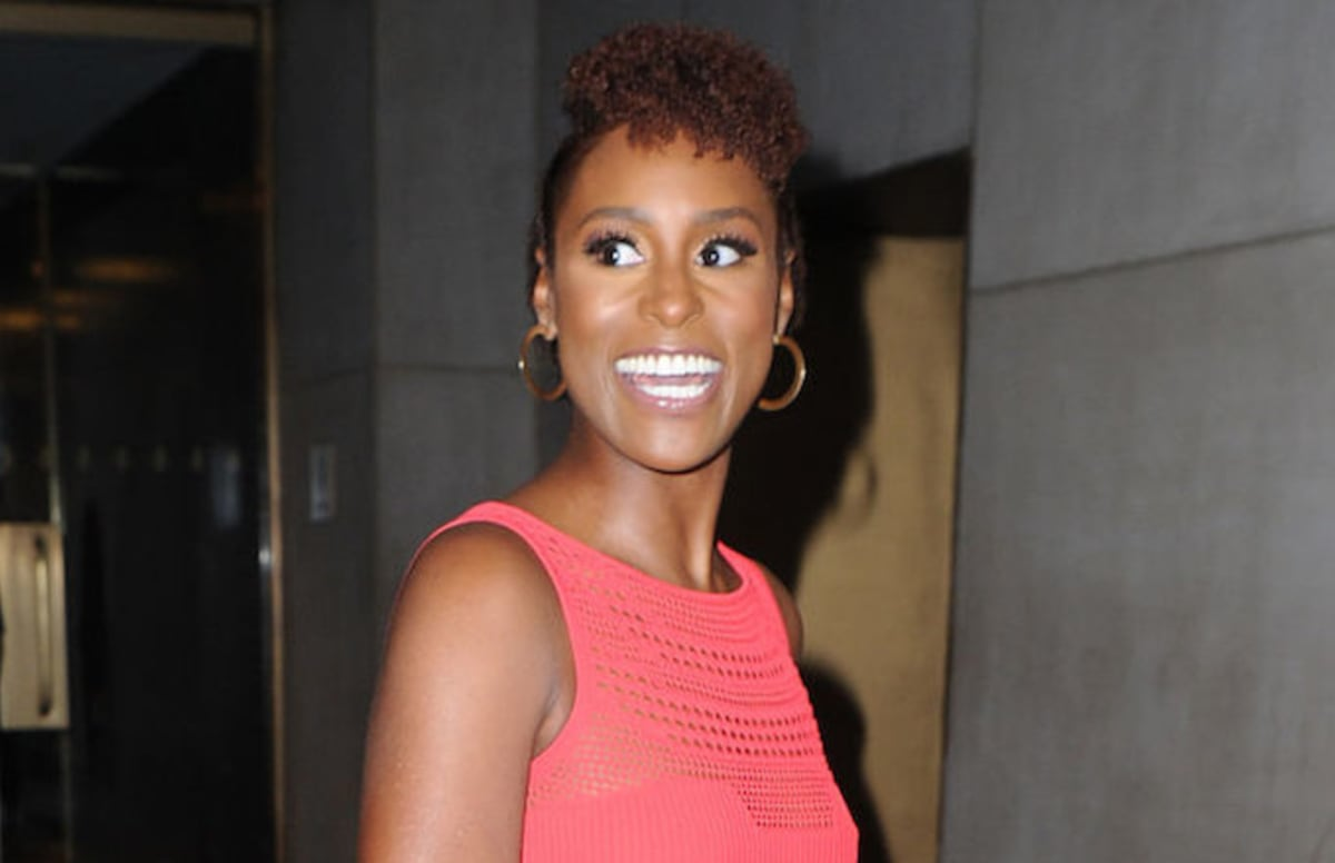 Communication on this topic: What Issa Rae Learned from Backlash Over , what-issa-rae-learned-from-backlash-over/