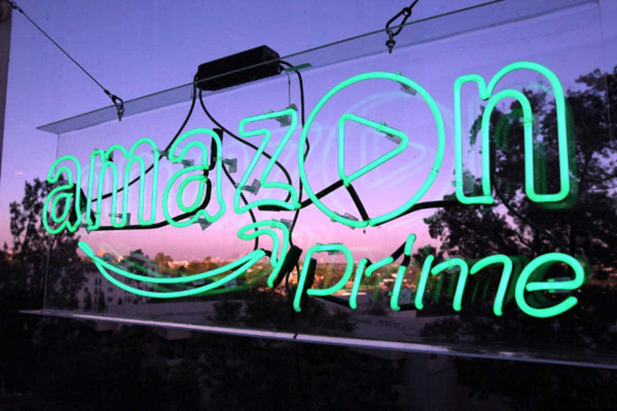 The Best Movies on Amazon Prime