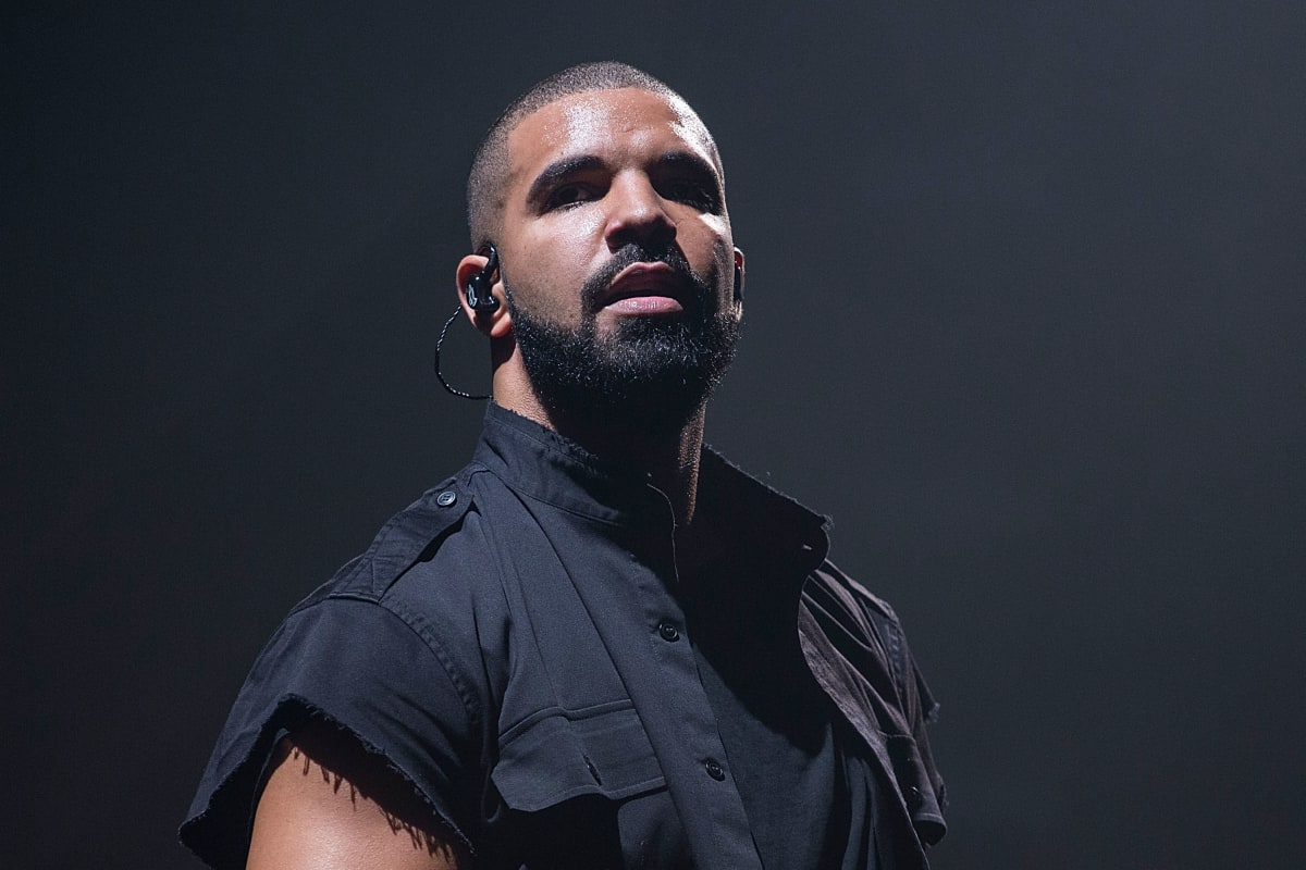 Drake Song Quotes Drake Quotes For Everyday Situations  Complex
