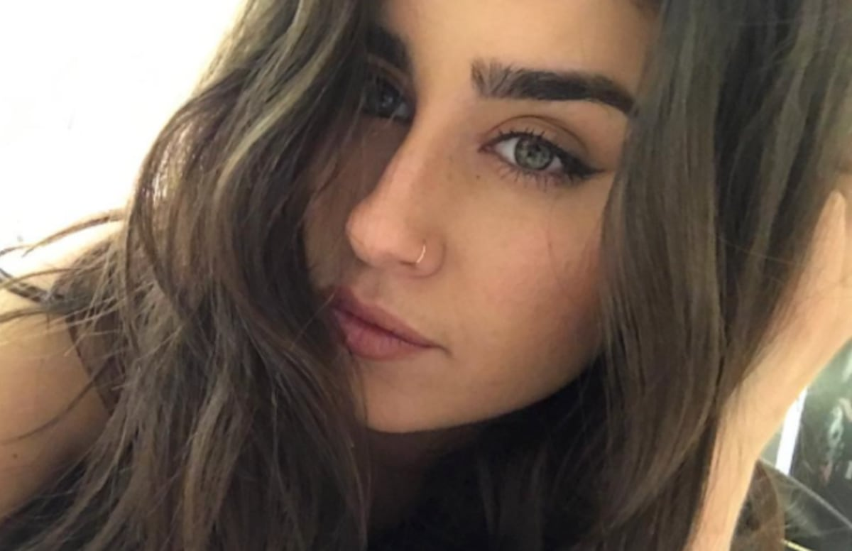 Are fifth harmony lauren and camila dating 3