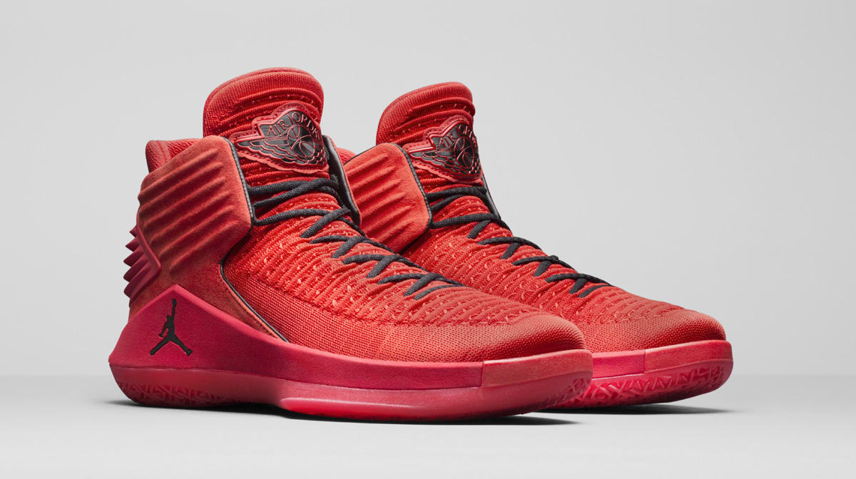 Jordan Tickets For Shoes