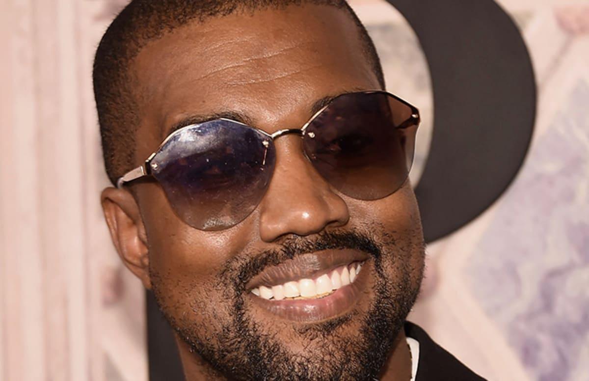Youtube Kanye West nudes (65 photo), Sexy, Cleavage, Selfie, underwear 2020