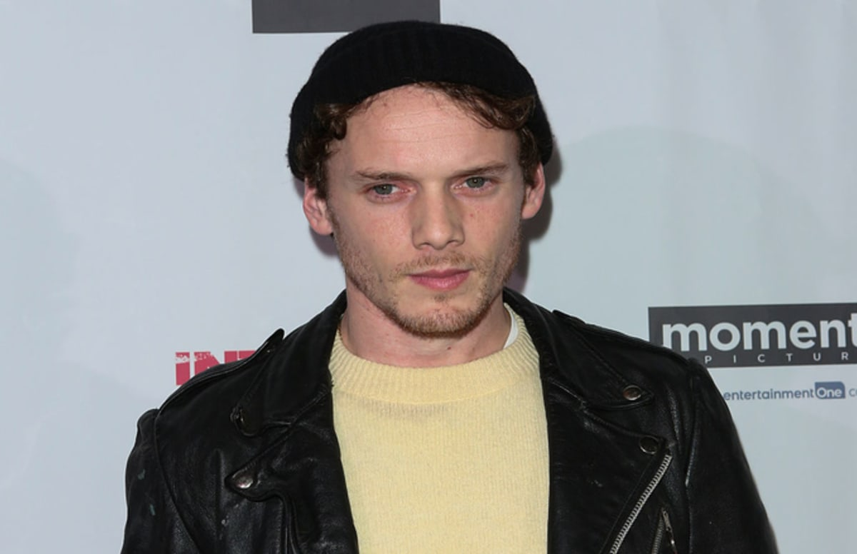 'Star Trek' Actor Anton Yelchin's Lawsuit Has Been Settled ...