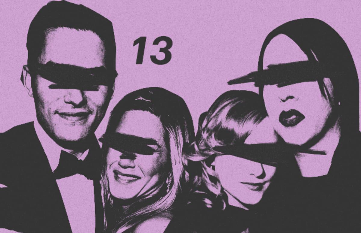 Kim Stanley,Shelley Hennig born January 2, 1987 (age 31) Porno pictures Allison Fonte,Samantha Lewes