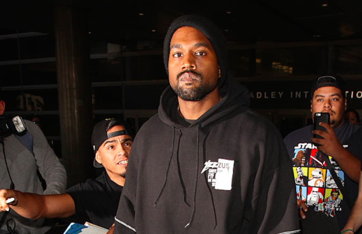 a97cd6876ece Kanye Opens Up About Virgil Abloh s Louis Vuitton Appointment