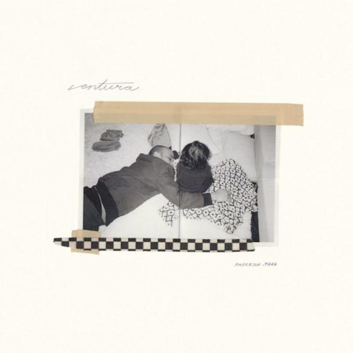 "Anderson .Paak Shares 'Ventura' Tracklist, New Single ""King James"""