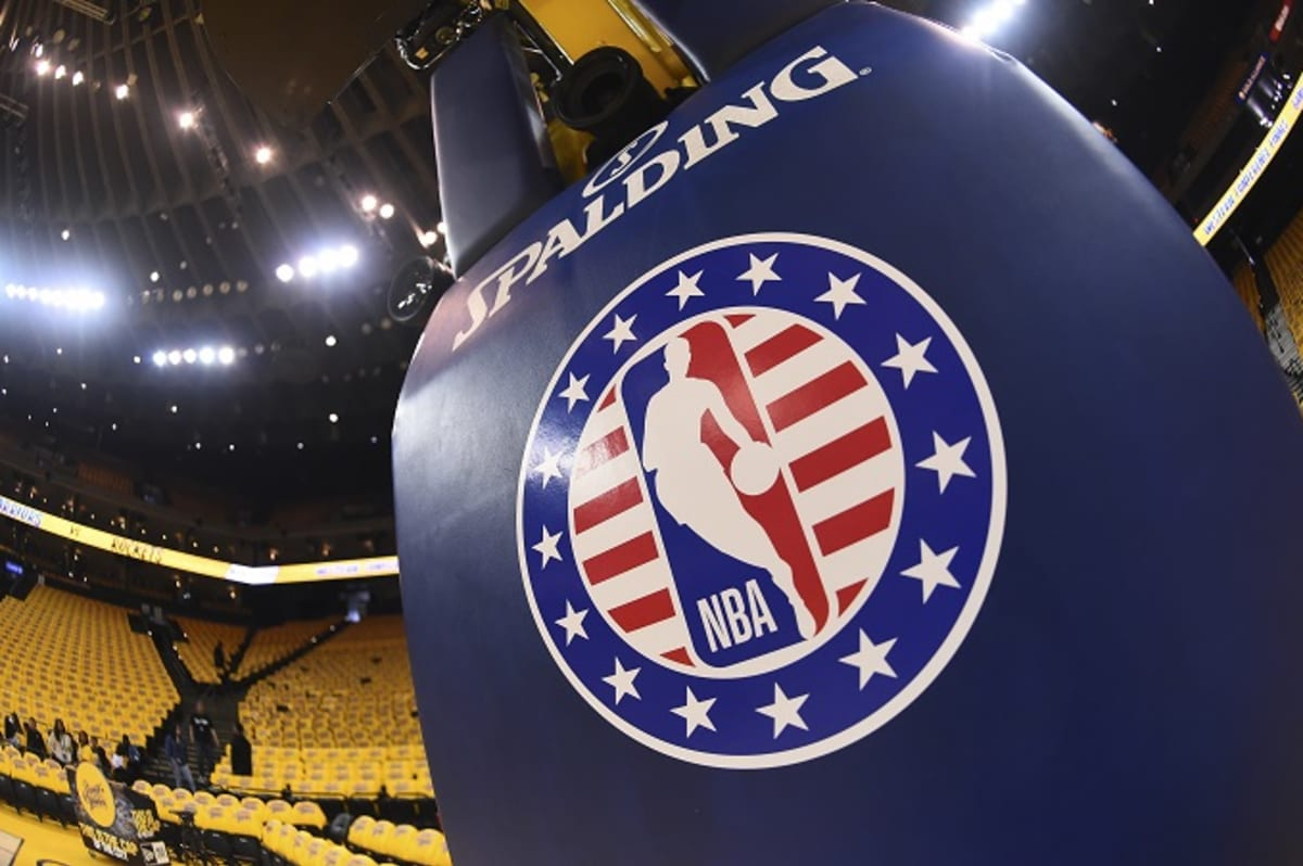 NBA Announces Plans for New Professional Basketball League In Africa