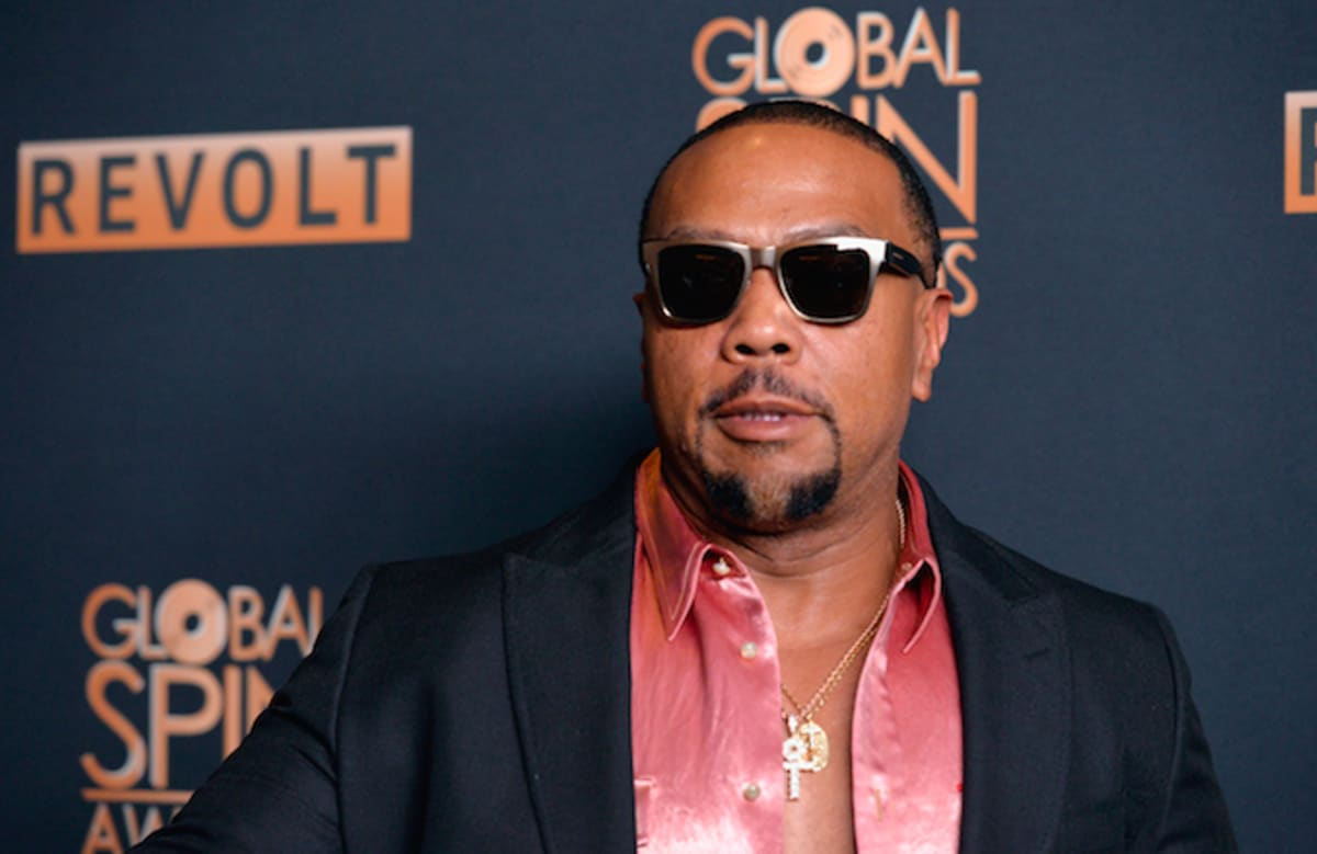 a0586f5a39a51 Timbaland Confesses He Fell in Love With an Underaged Aaliyah in Resurfaced  Video