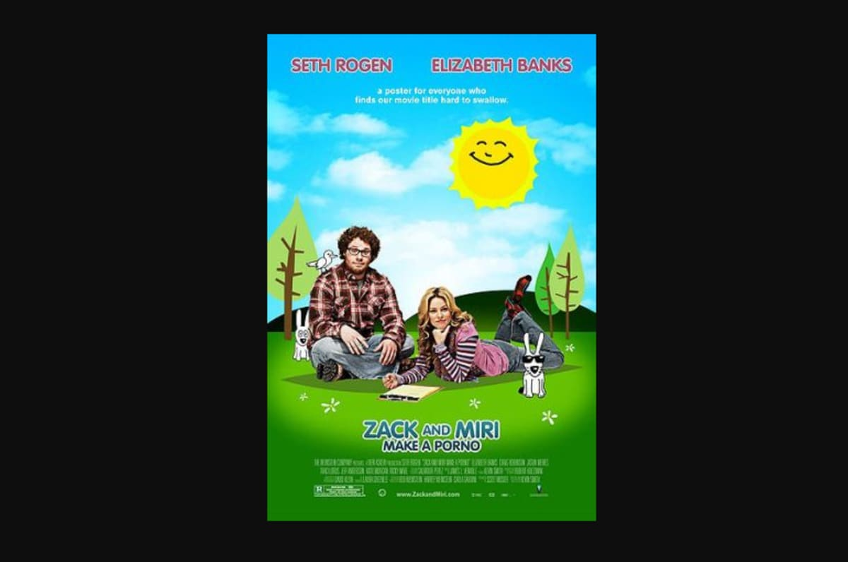De bedste film om det voksne filmindustriskompleks-6090