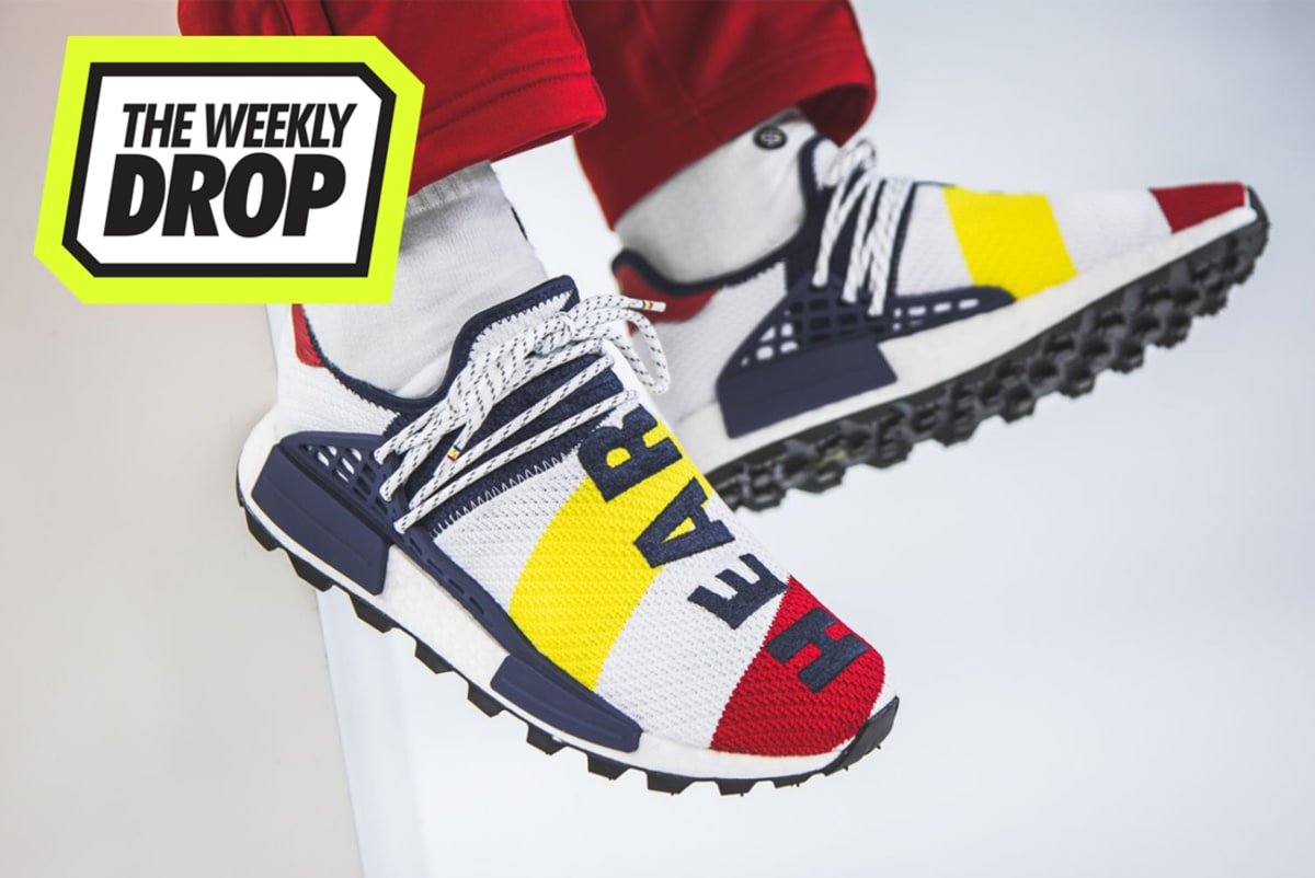 1e30e332fb744 The Weekly Drop  Your Guide to Australian Sneaker Releases
