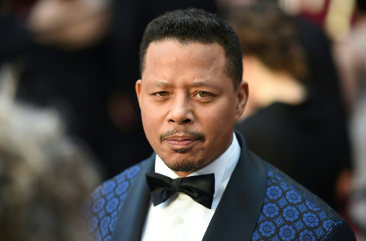 terrence howard responds to those hilarious mayne memes complex
