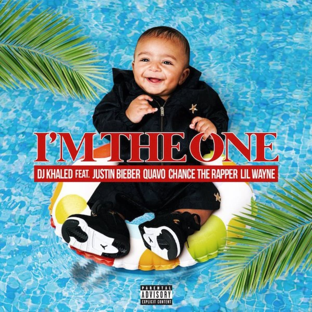 dj-khaled-im-the-one