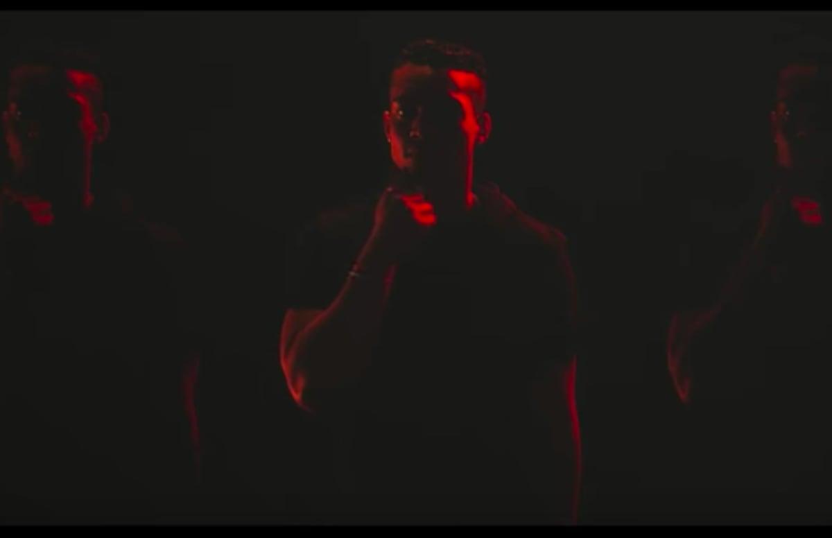 Three Amigos Auto Center >> Young Thug Drops New Ep 'Hear No Evil' f/ Lil Uzi Vert, Nicki Minaj, and 21 Savage | Complex