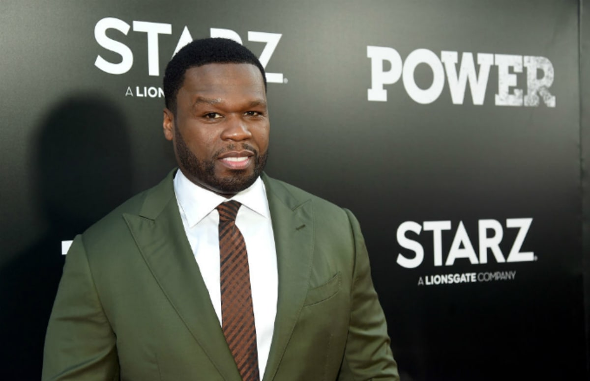 Discussion on this topic: The True Inspiration Behind 50 Cents Shocking , the-true-inspiration-behind-50-cents-shocking/