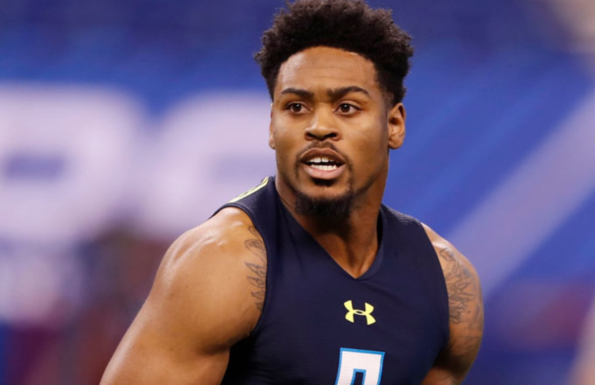 nfl projected draft 2018 nfl mock draft and nfl draft results our 2018 nfl mock draft will be updated frequently and contains prospects profiles with videos.