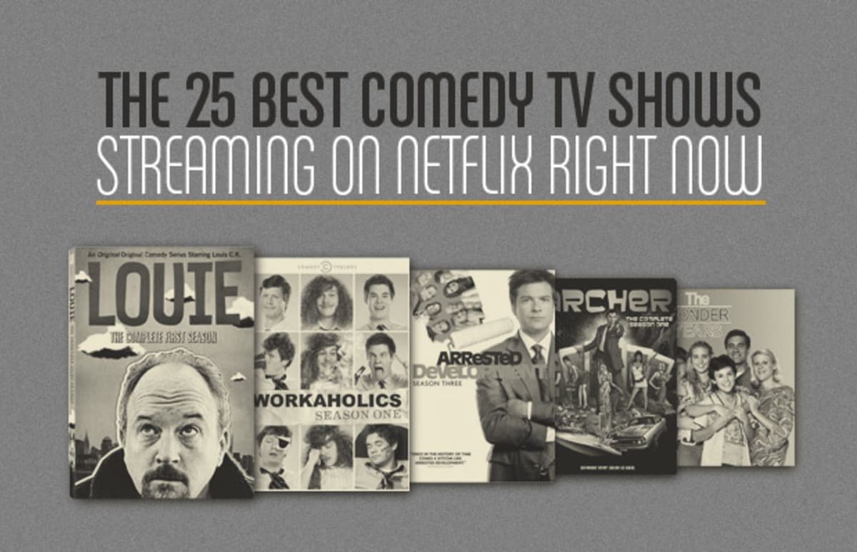 portlandia the 25 best comedy tv shows streaming on netflix right now complex. Black Bedroom Furniture Sets. Home Design Ideas