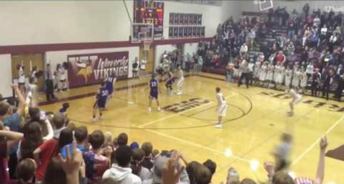 High School Basketball Games Watch This High School...