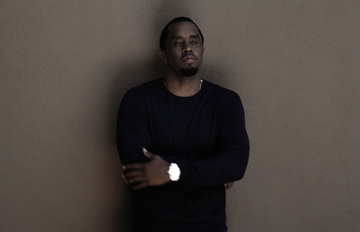 complex.com - Frazier Tharpe - Puff Daddy on His New Doc: 'This May Be the Last Thing I Do Artistically'