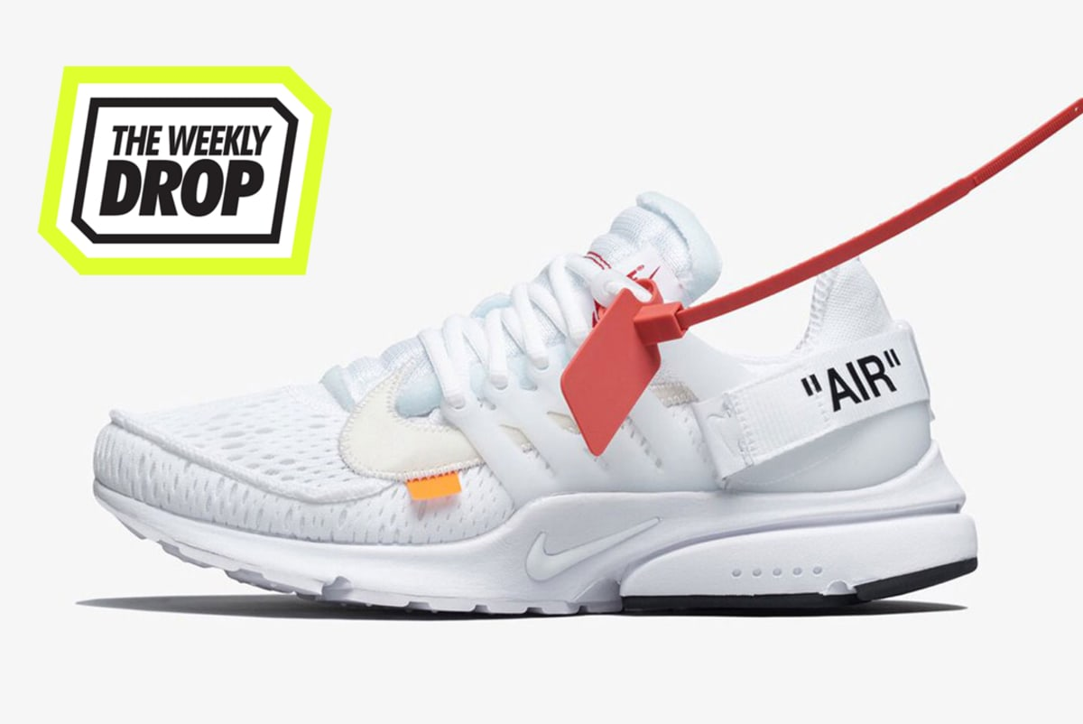 1352e4835 The Weekly Drop  Your Guide to Australian Sneaker Releases