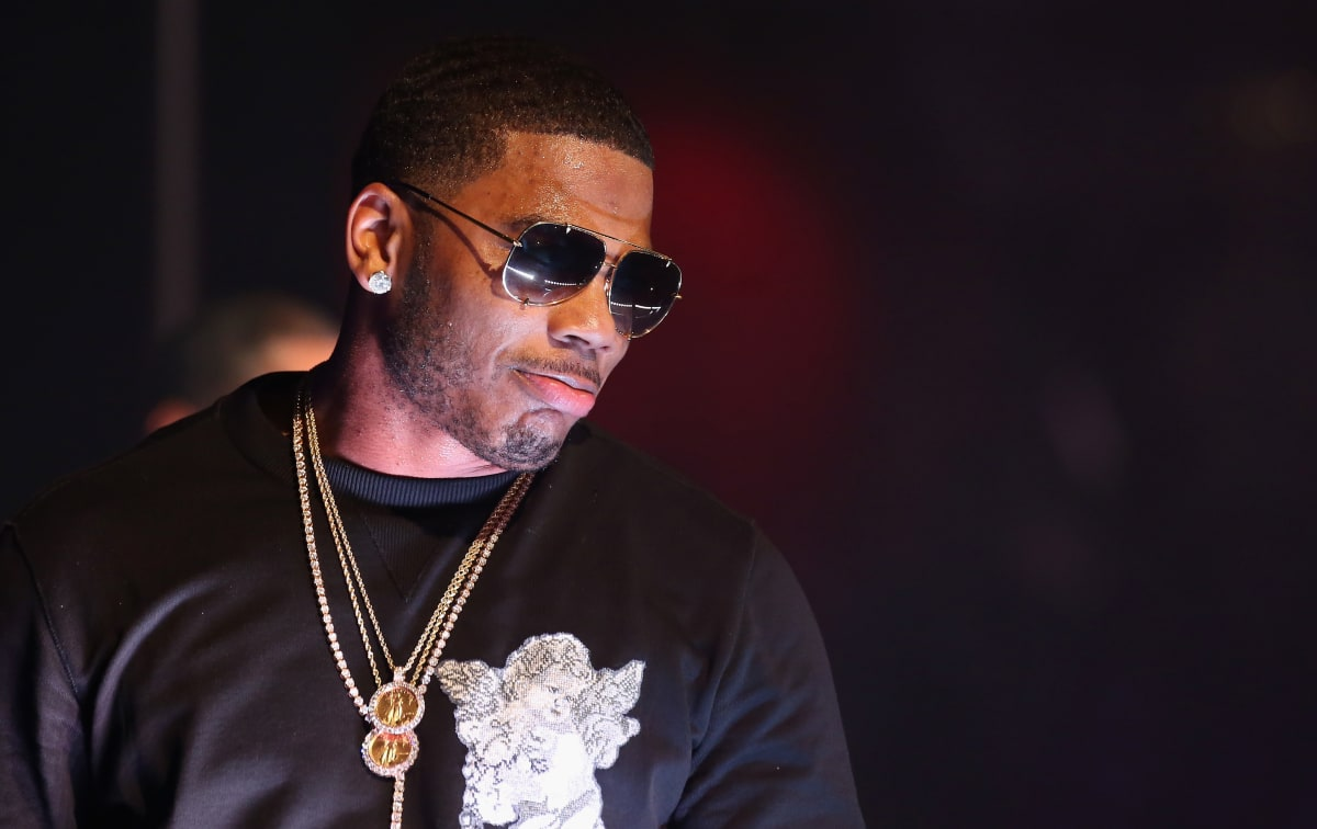 Image result for SEE PHOTO AND VIDEO EVIDENCE FROM NELLY'S RAPE CASE