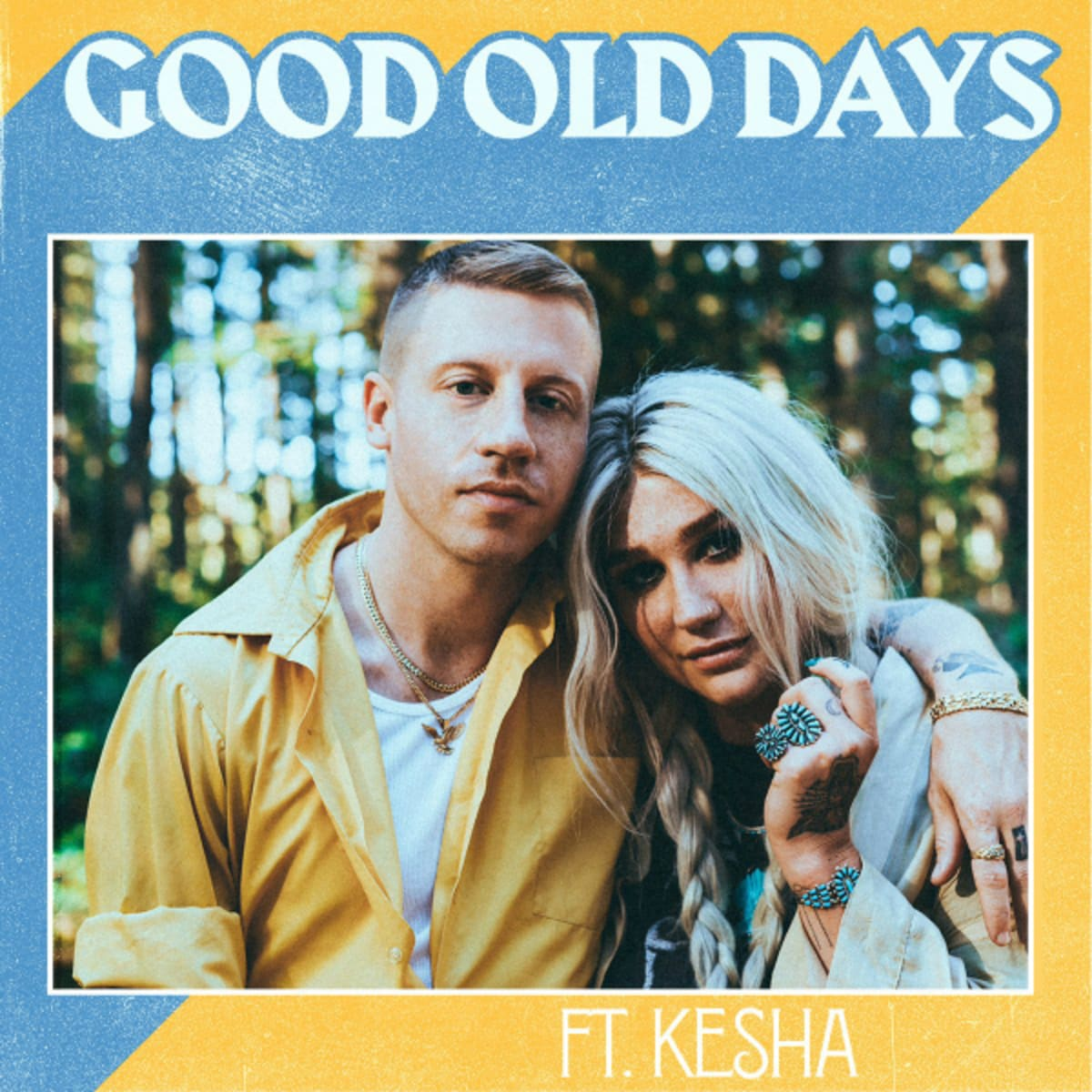 macklemore-good-days