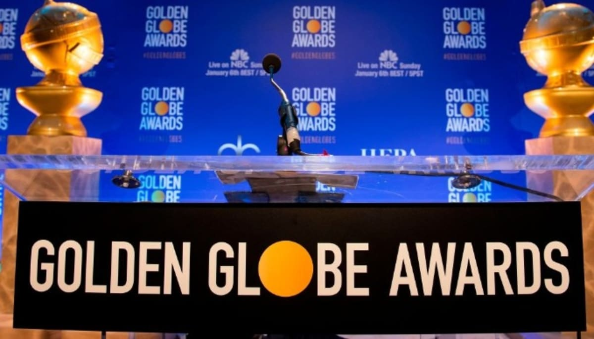Here Are the 2019 Golden Globe Nominees