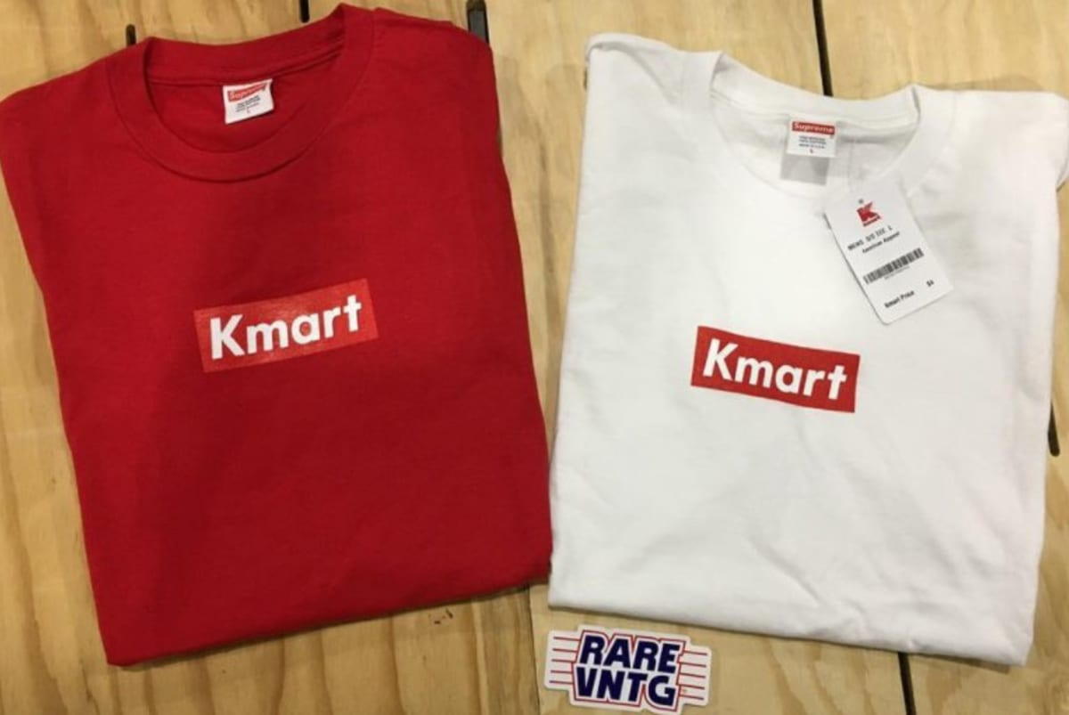 What Is Supreme Clothing Online Store