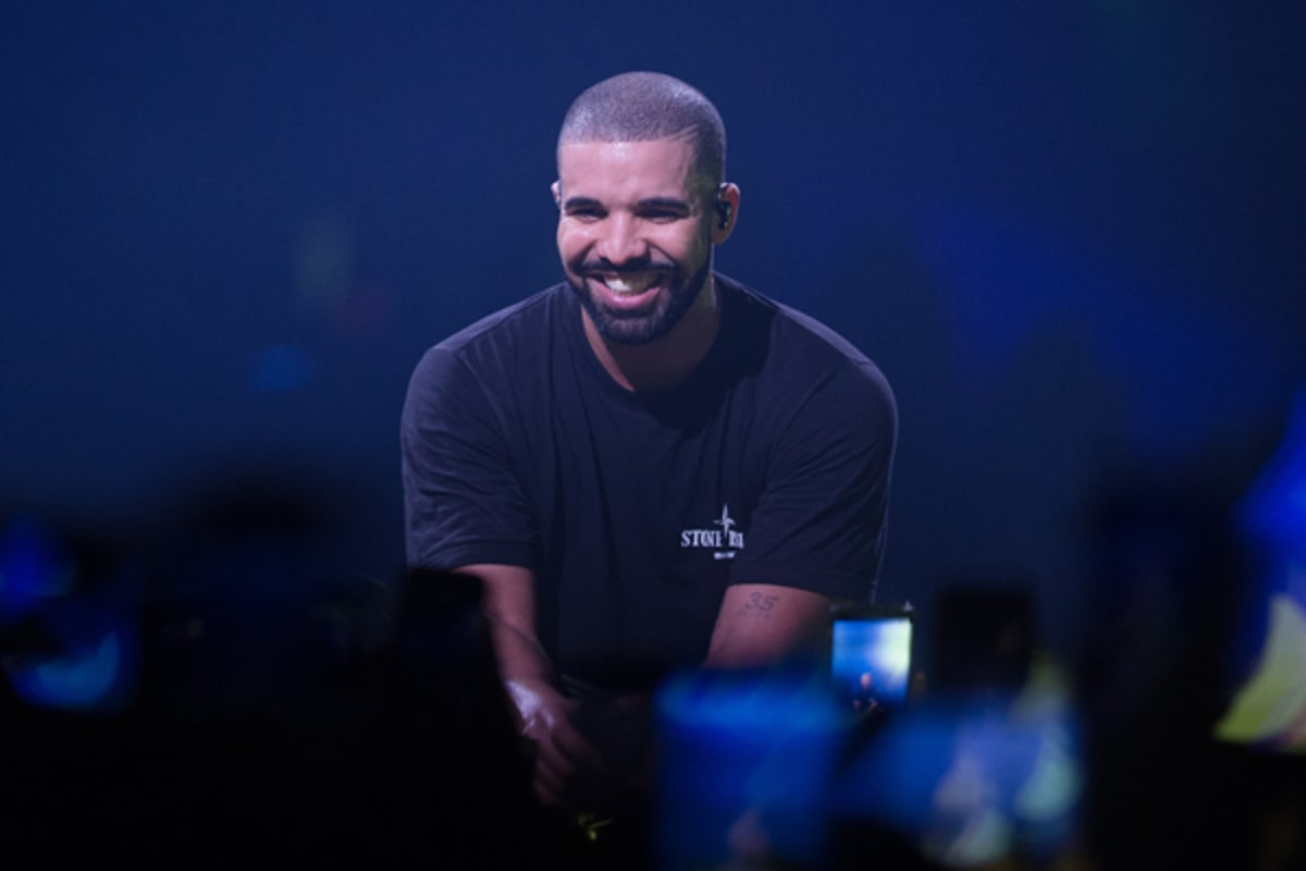 Every Drake Song Made within ranking drake's albums from worst to best | complex