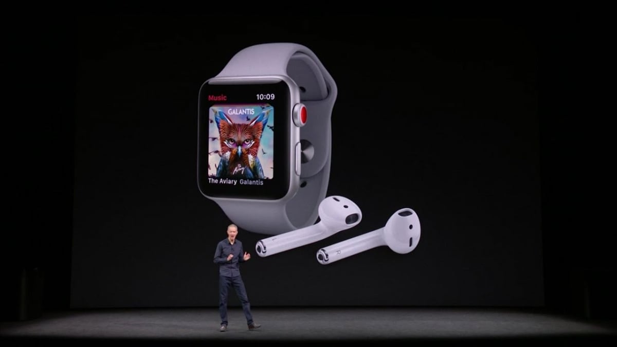 Image result for Australian police use Apple Watch fitness facts as evidence