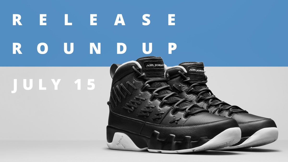 buy online 04a74 4a09d Release Date Roundup  The Sneakers You Need to Check Out this Weekend    Complex