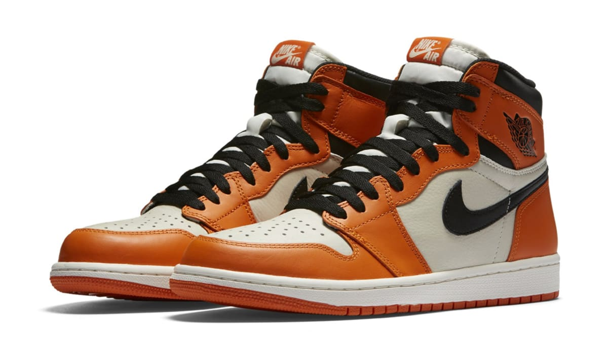 info for bcd21 b3266 A Complete Guide to This Weekend s Sneaker Releases