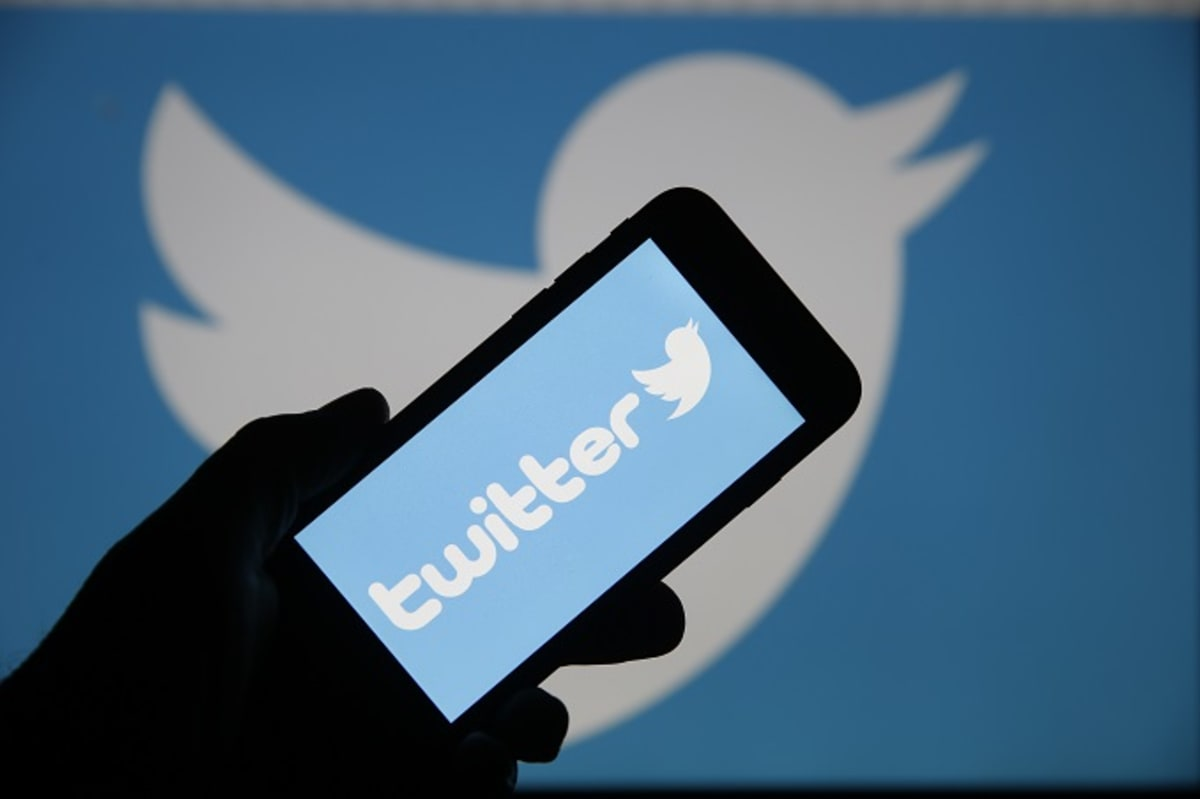 Twitter Working on Adding Clarification Feature for Old Tweets