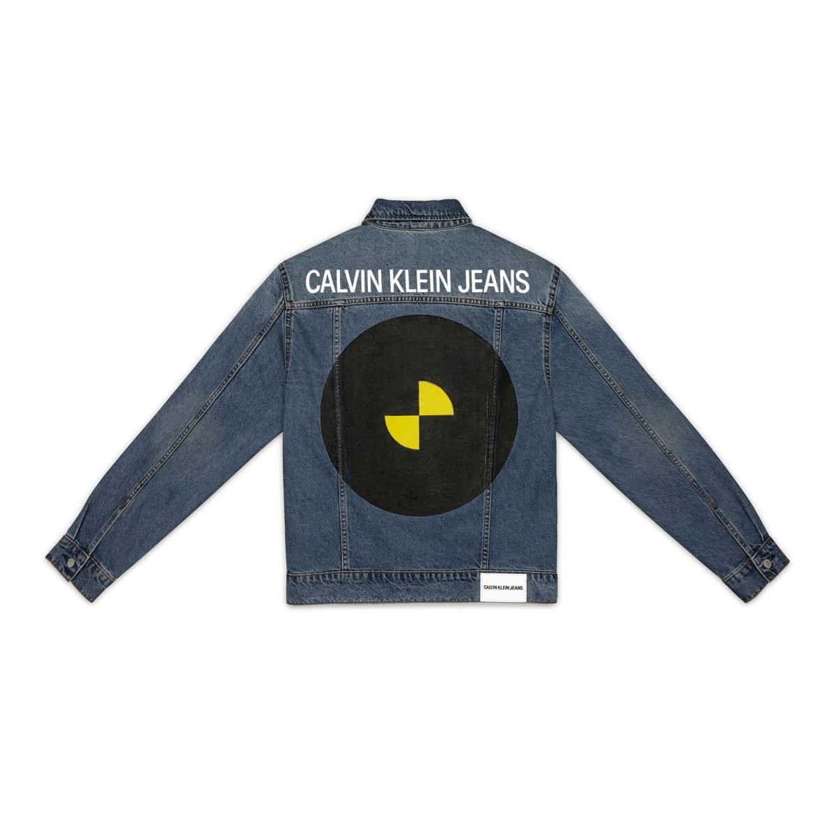 777bc74b50cb9 Best Style Releases This Week  Calvin Klein x ASAP Rocky, Palace, Aimé Leon  Dore