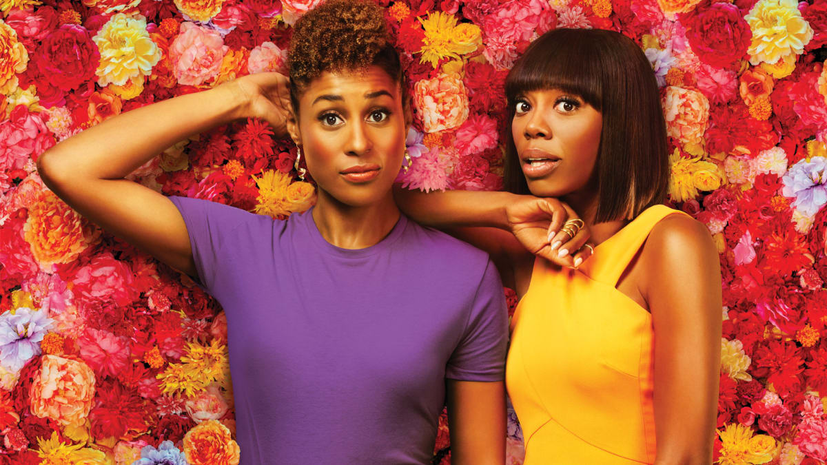 All of the Music Played During 'Insecure' Season 3