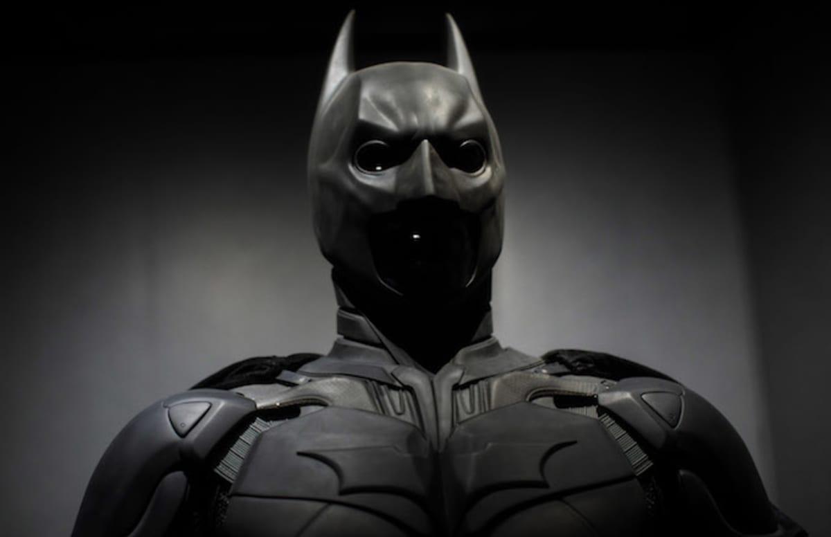 batman rises stream