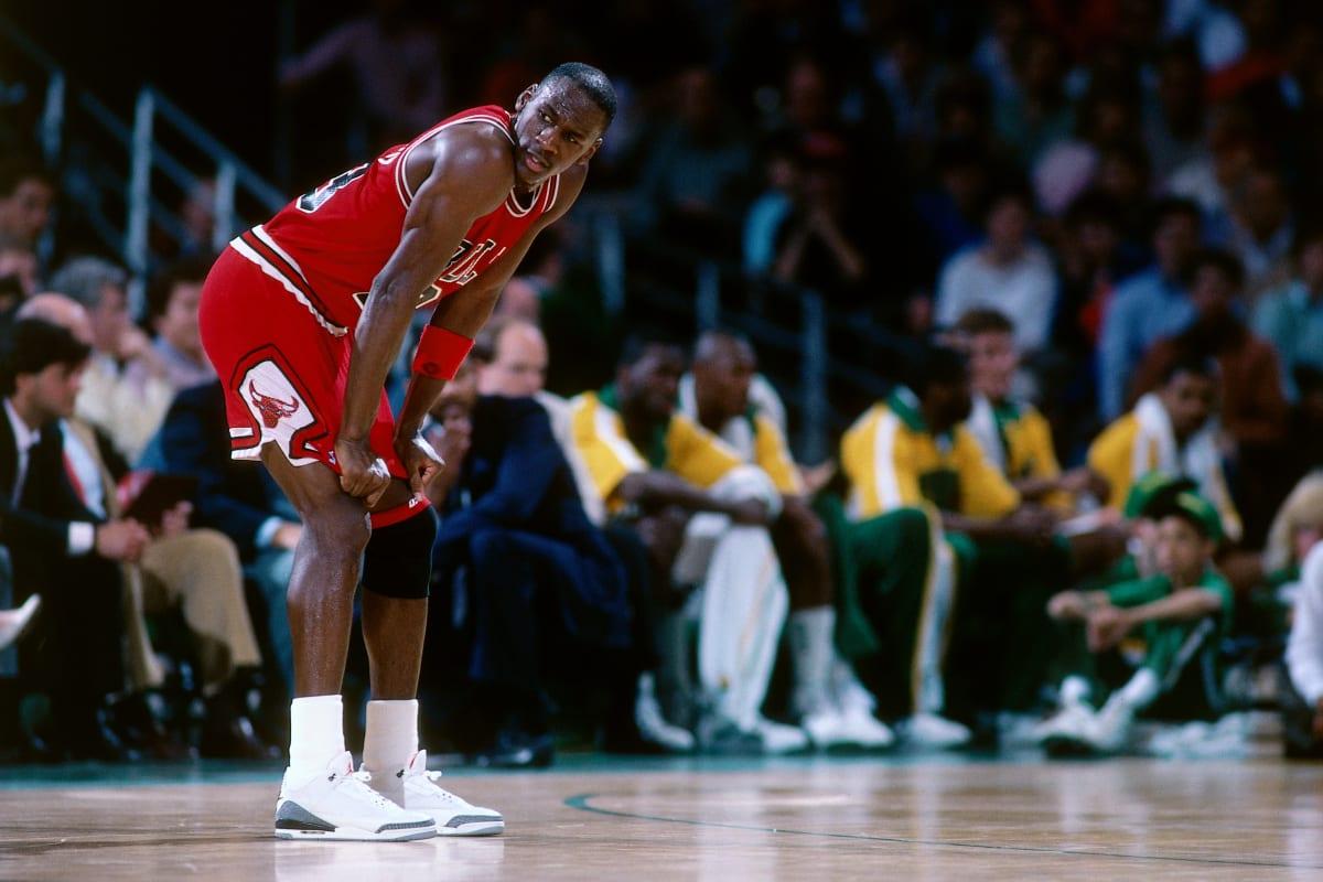 87e0b4f58c11 Ranking Every Single Season of Michael Jordan s NBA Career