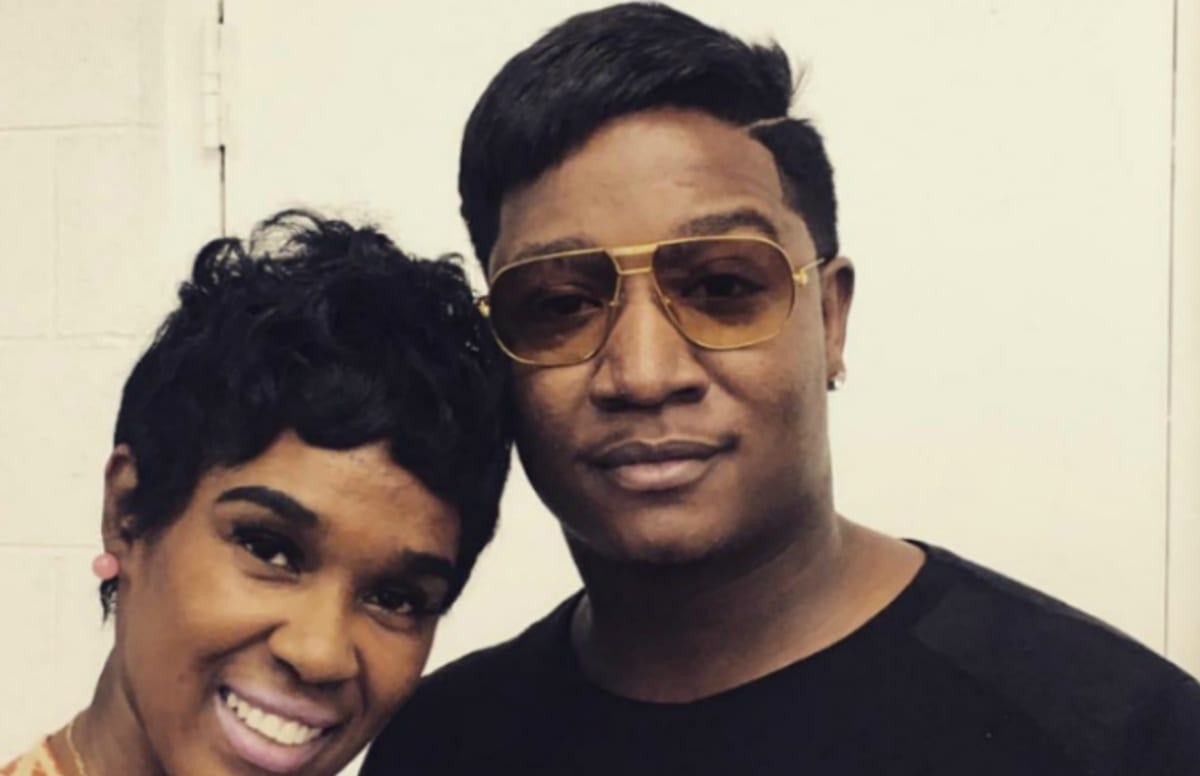 Yung Joc Debuts New Hairstyle Immediately Gets Roasted On Twitter