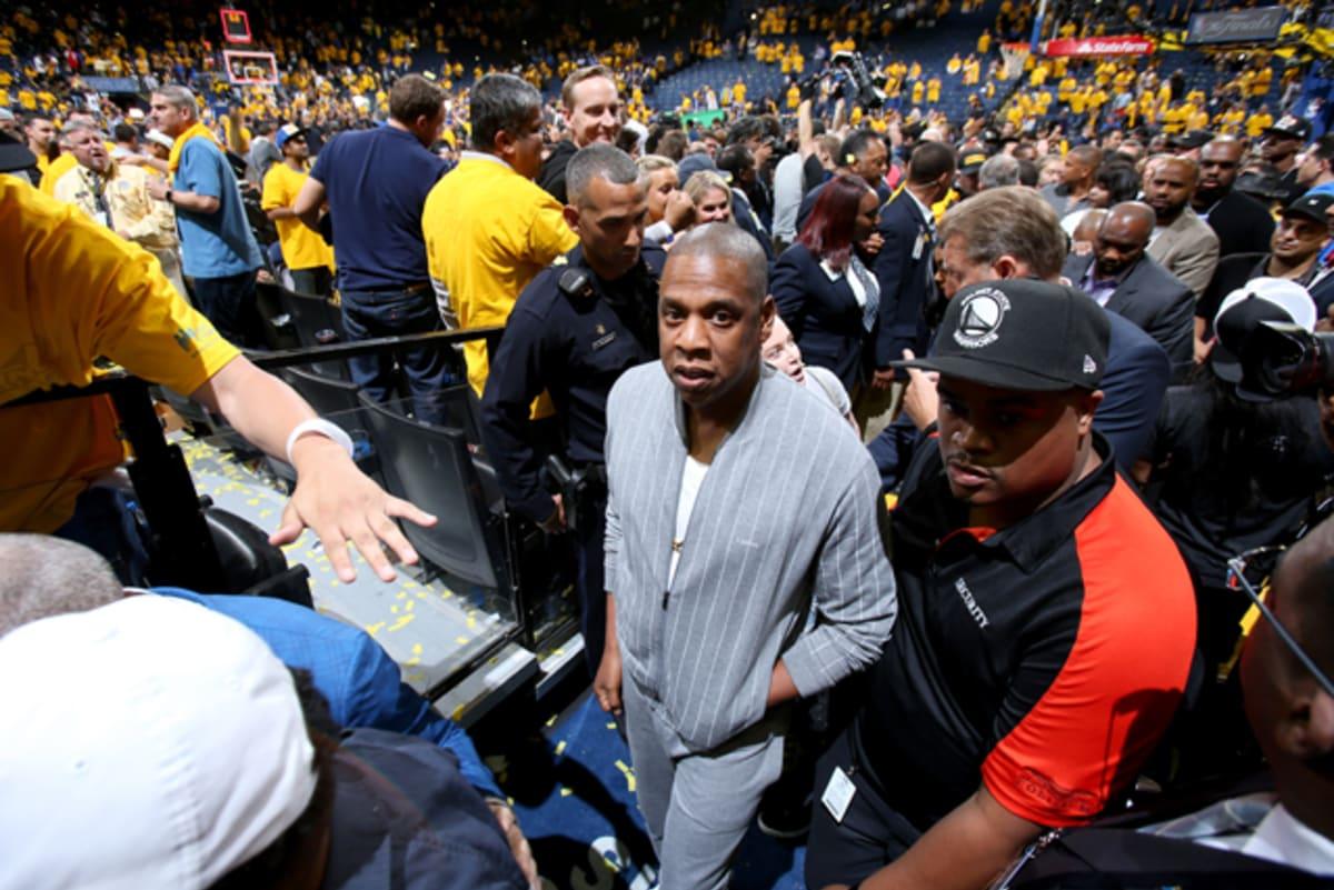The 3 Bonus Tracks for Jay Z's '4:44' Have Finally Been Revealed