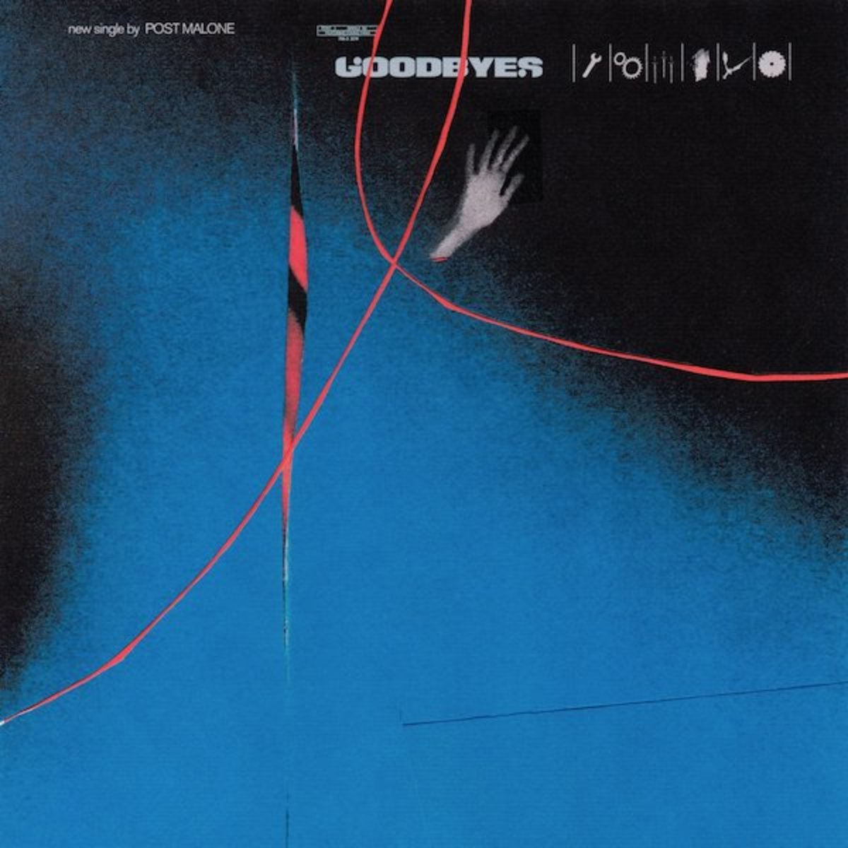 """Post Malone Single: Post Malone And Young Thug Team Up On New Single """"Goodbyes"""
