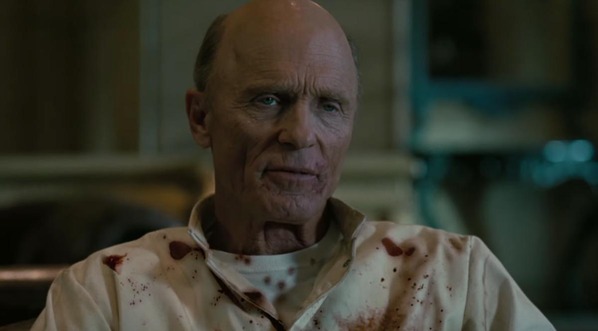 HBO Unleashes New 'Westworld' Season 3 Trailer