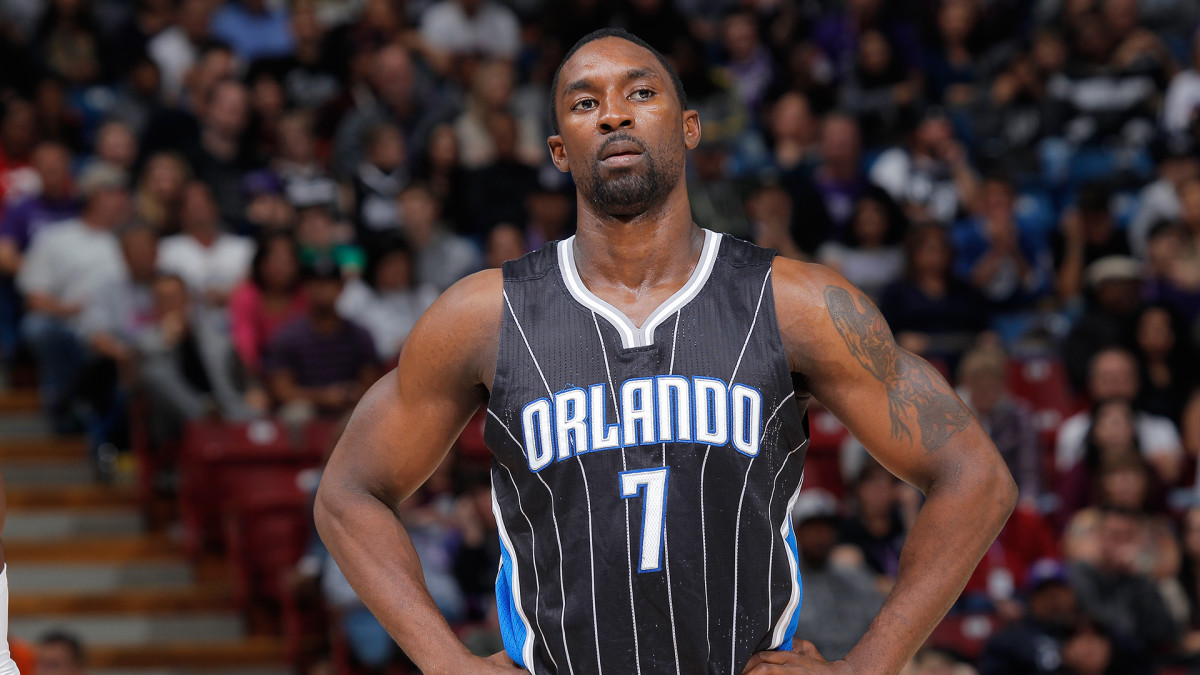 Ben Gordon Opens Up About Suicidal Thoughts: 'I Was Obsessed With Killing Myself'
