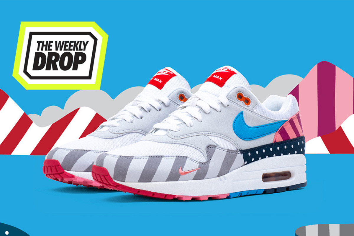 ad784e19e8 The Weekly Drop: Your Guide to Australian Sneaker Releases, July 19 |  Complex