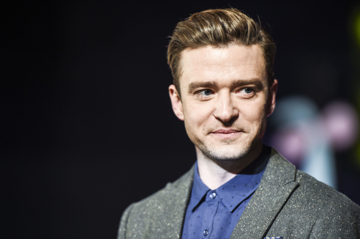 The Best Justin Timberlake Songs | Complex
