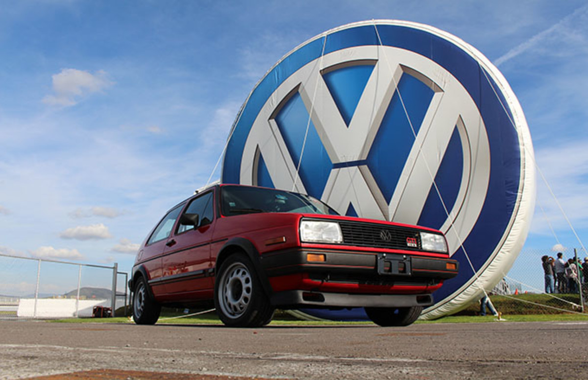 ba071e3c0 How Mexico Became Home to the Best Volkswagen Festival in North America
