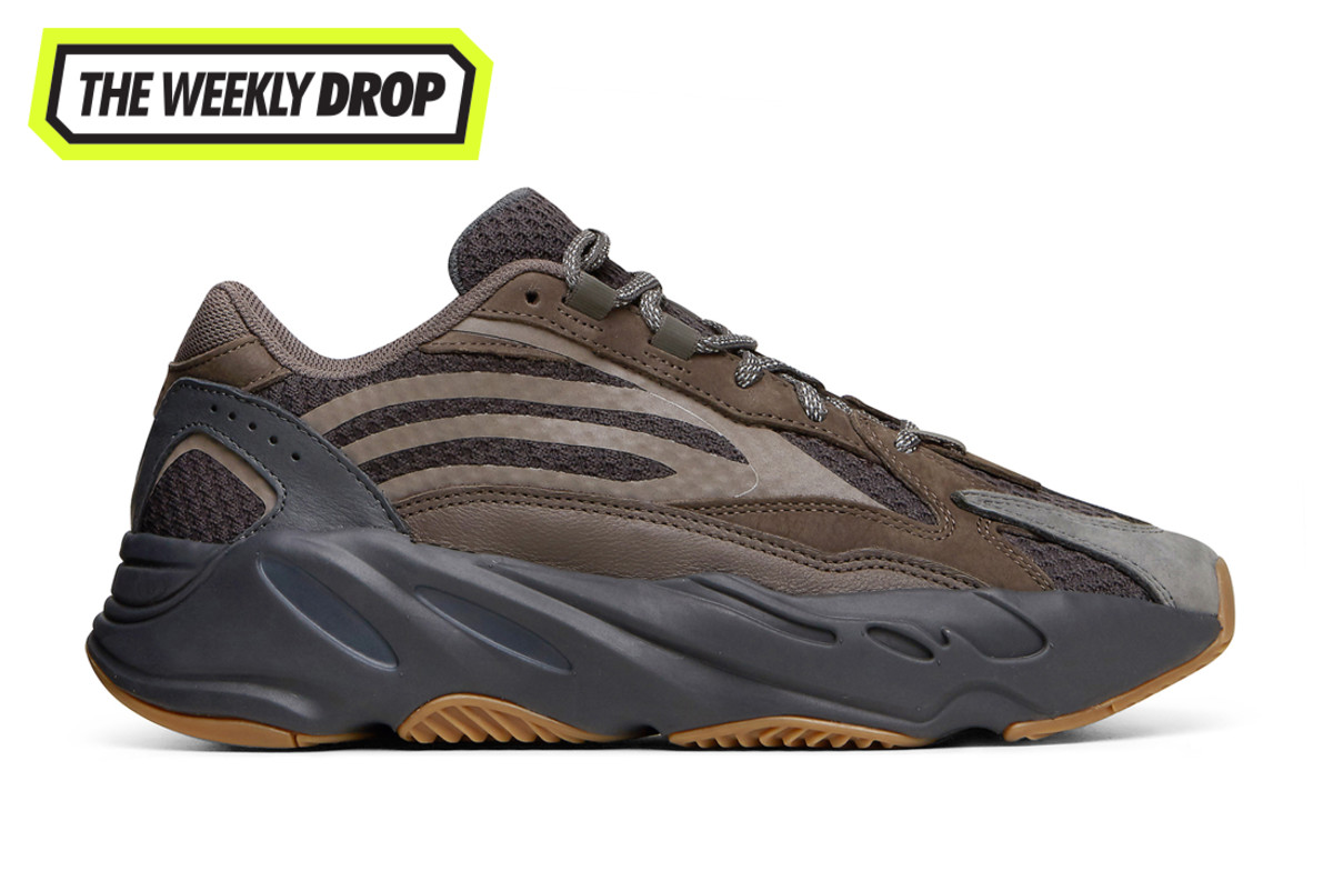 073769db The Weekly Drop: Your Guide to Australian Sneaker Releases, March 23 |  Complex